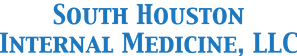 South Houston Internal Medicine